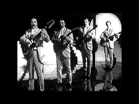 ПЕСНЯ ПЕСНЯРЫ УГОЛОК РОССИИ СКАЧАТЬ БЕСПЛАТНО