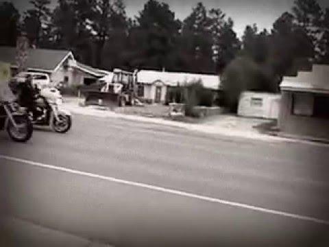 Download Motorcycle parade part 1