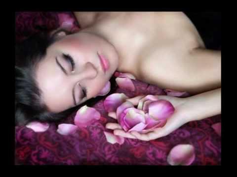 Ани Лорак - Нежность рассвета (2010 - Нежность рассвета скачать песню трек