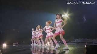 KARA KIDS & Jiyoung - Rock U