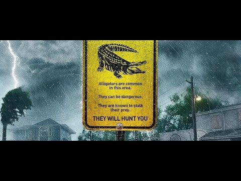 crawl-(2019)---movie-trailer