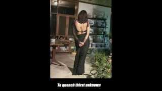 Kayi Baar Yun Bhi Dekha Hai - Lyrics & Translation..
