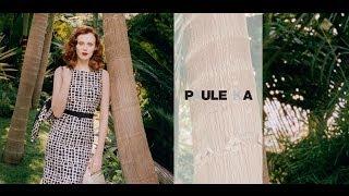 PAULE KA. Գարուն/Ամառ 2014 Thumbnail
