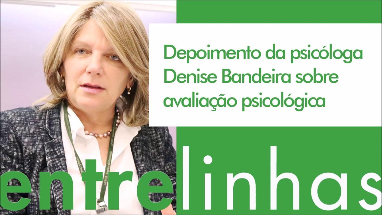 Denise Bandeira Nude Photos 46