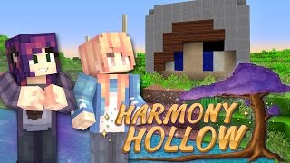 revenge on the thief harmony hollow ep 25 season 2