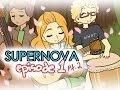 Supernova ☆ Episode 1 part 2/2