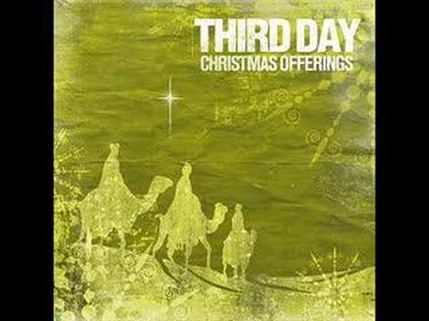 Merry Christmas- Thrid Day - YouTube