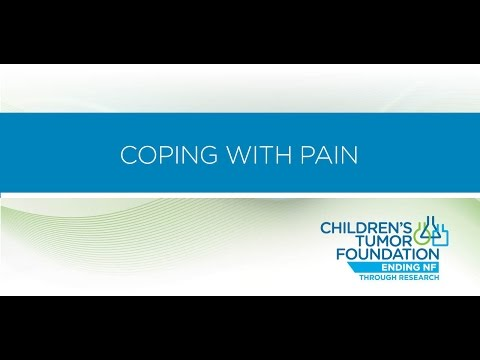 Nf Forum Coping With Pain