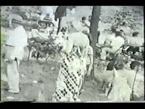 Uncle Frank Home Movies DVD-1 Segment-2/7