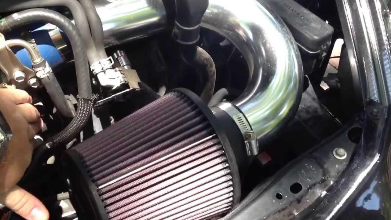 medium resolution of 2000 celica air filter