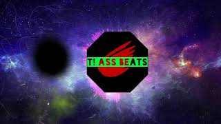 |FREE| RAP BEAT | UNIVERSE | STORYTELLING HIP HOP RAP TRAP TYPE BEAT 2019