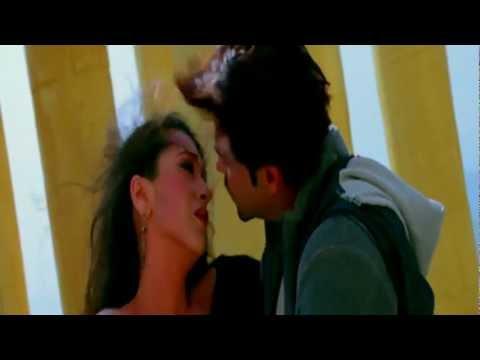 Har Taraf Tu Hi - Rishtey (2002) *HD* 1080p Music Video