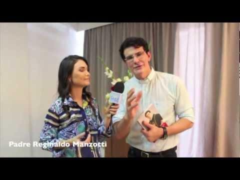 Programa Ceará Católico