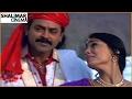 Mani Sharma Hit Song || Subash Chandra Bose|| Ja Ji Ri Ja Ji Ri Mama Video Song || Venkatesh, Shriya