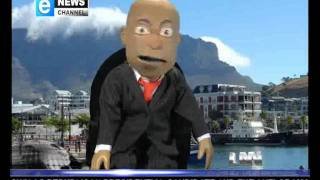 LNN S3 Ep 11  Chester Missing interrogates Helen Zille