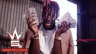 Cash Out Ran Up A Check ft. Lil Yachty (WSHH Exclusive - Official Music Video)