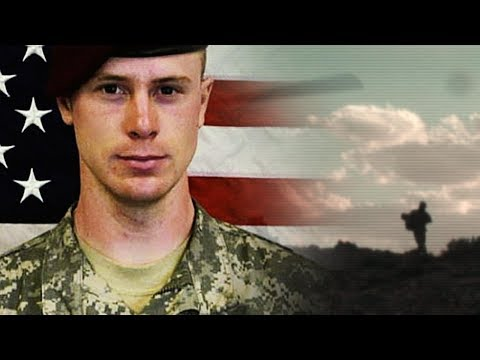 Sgt. Bowe Bergdahl expected to enter guilty plea at a hearing that begins this morning