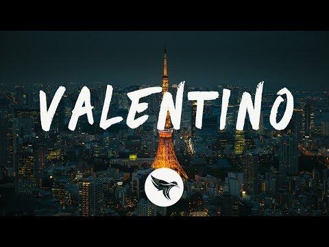 24kgoldn---valentino-remix-(lyrics)-feat.-lil-tjay