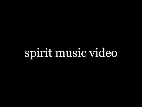 Spirit | GCSE Media Studies music video (A* GRADE)