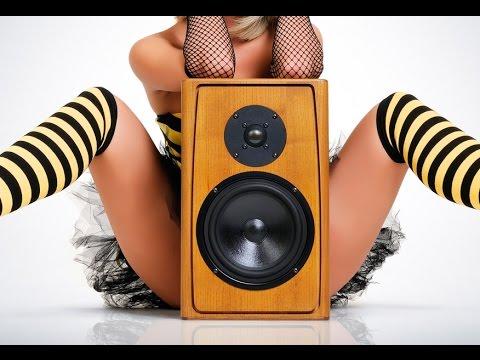 Колонки 140 Ватт своими руками [Sound system with your own hands ]