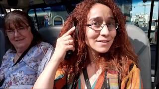 مشترياتي للدخول المدرسي,,استعدادات غريبة للدخول المدرسي,,فلوق رائع ومنوع  vlog anvers