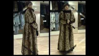 Elegant Fur coats from Greece 2014.Элегантные Шубы из Греции 2014(, 2014-01-18T16:47:49.000Z)