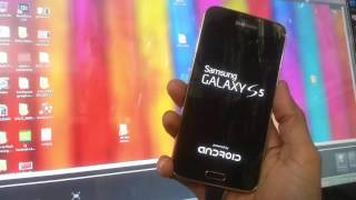 HOW TO FIX STUCK ON SAMSUNG LOGO, FIX BOOT LOOP (ALL SAMSUNG) without data loss latest mobile Blog Mp3
