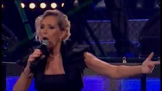 Top Tracks - Helena Vondráčková