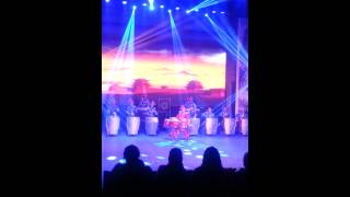 Mulan play
