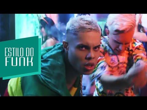 MC Lan MC Fioti - Mão direita no cabelo dela (DJ Jadson SP)+Download na Descrição