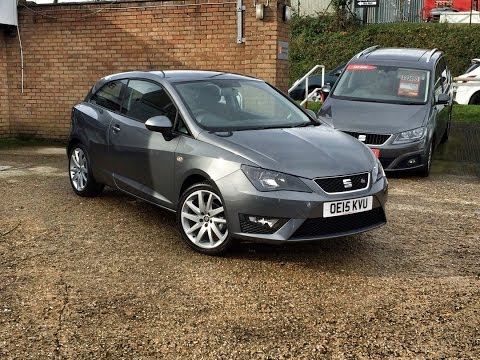 seat-ibiza-1.2-tsi-fr---sold-by-bartletts-seat-in-hastings