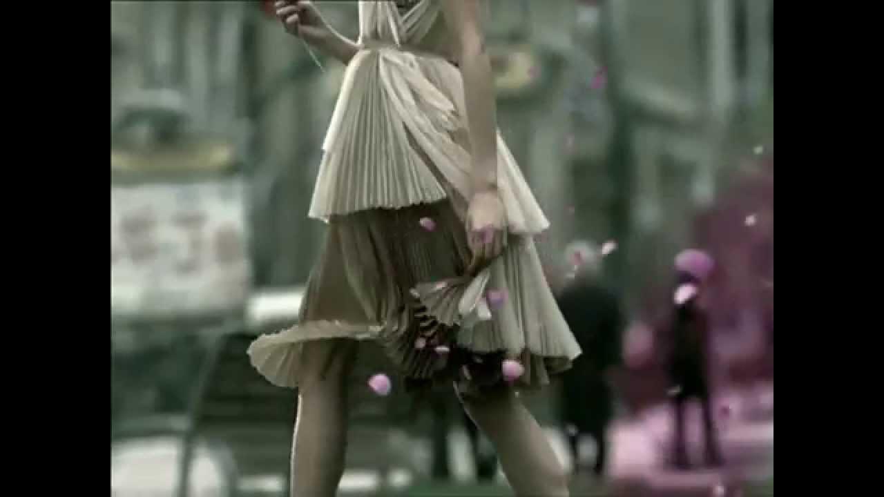 莎莎: 2014香港小姐競選化妝品專門店廣告 w/ Diana Lim [HD] - YouTube