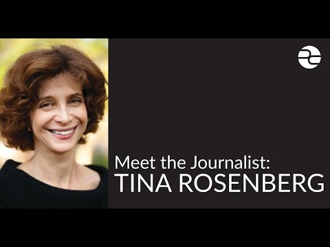 an analysis of tina rosenbergs article revealing a health secret Fbi authorized to applies for a secret order tennessee health sciece center revealing the unit had been spying on several activist groups in the city.