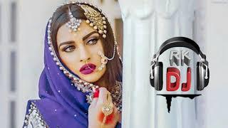 Coka Letest New Panjabi Mobile Ringtone | Top Panjabi Mobile Ringtone + Download Link |