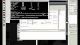 2 Урок создания карт для Portal 2