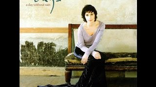 Enya- A day without rain (2000)- Full album