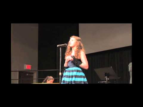 Jar of Hearts by Christina Perri cover