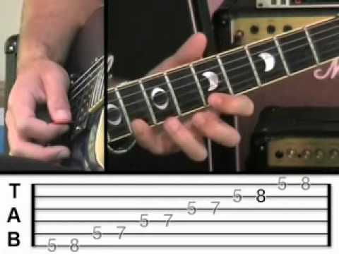 Learn How To Play The Song Donde Esta Santa Claus With Httpwww