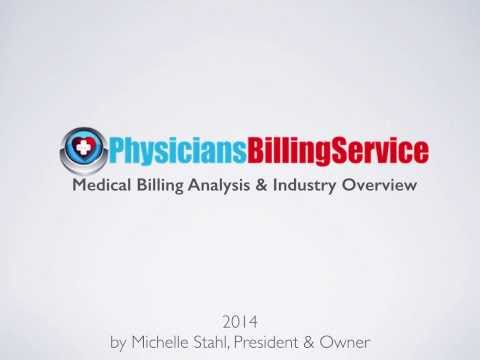 Start Online Medical Billing Business Chiropractic Business Plan