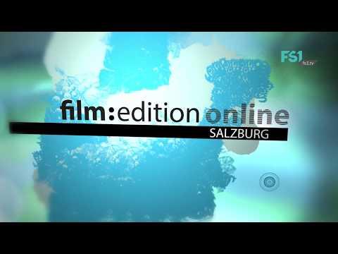 Salzburg Film Edition 2019 | Trailer | FS1
