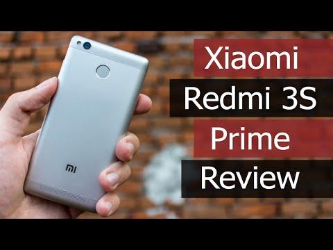 xiaomi-redmi-3s-prime-review- -finest-of-them-all