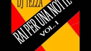 RaiPerUnaNotte 14 - Le Fasi Anall'Italiane