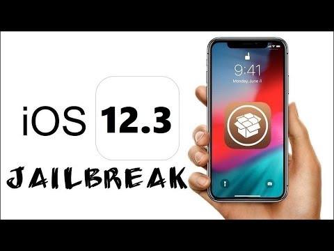 iOS 12.1 Jailbreak - Cydia iOS 12.1 - How to Jailbreak iOS 12.1 (2018)