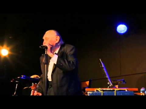 FYVUSH FINKEL at MR  FINN'S CABARET        Stephen Sorokoff   YOU ARE THERE