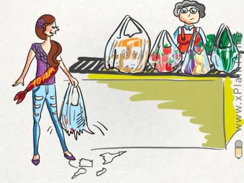 видео: Что делать, если разбили товар в магазине (Защита прав потребителя)
