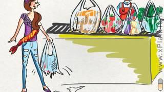 Что делать, если разбили товар в магазине (Защита прав потребителя)(, 2015-10-22T10:55:53.000Z)