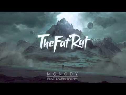 The fat rap monody