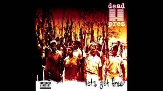 dead prez - let