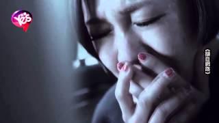 吳亦凡濕身獻唱宣傳曲 MV暗藏《小時代4》大結局