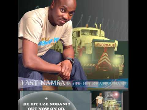 Bongani MP - Abangan bam (Audio)   KWAITO MUSIC or SONGS
